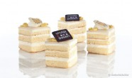 Paas Petit Fours afbeelding